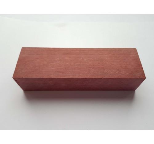Амарант (пурпурное сердце, пурпурное дерево, розовое дерево)